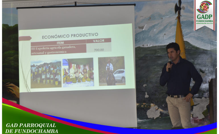 RENDICIÓN DE CUENTAS DEL PERIODO 2017